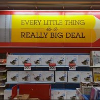 Target Back-t0-School Pencils 3