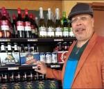 Tony Incognito in Retail 1 440