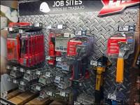 Arrow Brands Job Site Tools