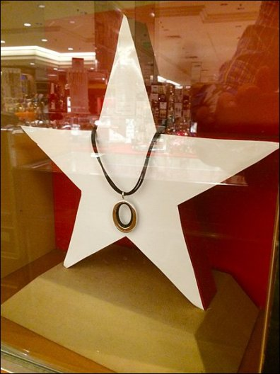 Macy's Branded Jewelry Star Main