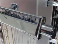 Necklace Lockdown Bar 3