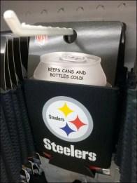 Steelers PowerWing 2