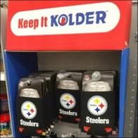 Steelers PowerWing Main