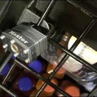 Beverage Anti-Theft 3