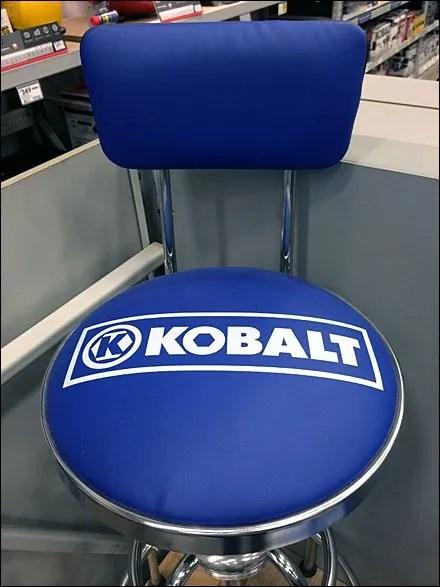 Stupendous Index Kobalt Retail Fixtures And Displays Fixtures Close Up Machost Co Dining Chair Design Ideas Machostcouk
