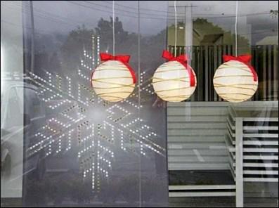 LaraL Austrailian Christmas 1