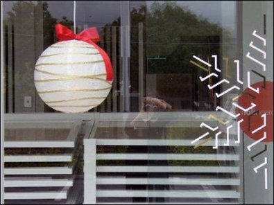 LaraL Austrailian Christmas 3