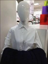 Mannequin Blanket Offer 2