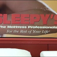 Sleepy's Inner Peace 3