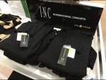 INC International Concepts at Macys Aux
