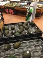 Avocado Slicer Cross Sell 1