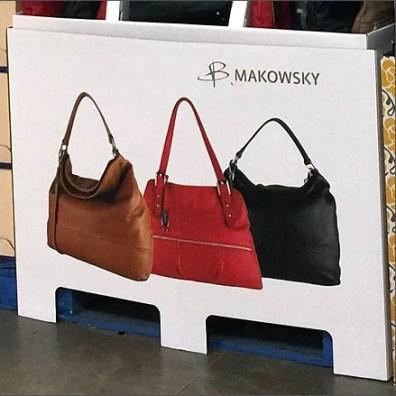 B Makowsky 3