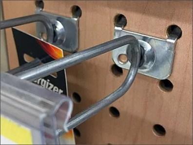 Flip Front Flatback Scan Hook 2
