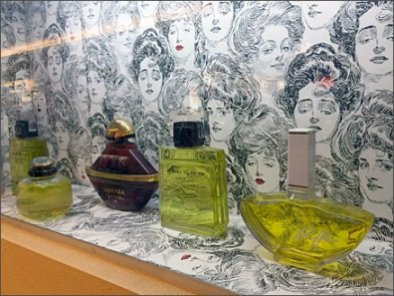 Perfume by Quart and Gallon 3