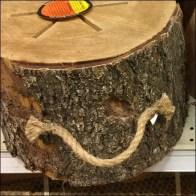 Self Merchandising Firewood 2