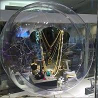 Sphere Museum Case Front 1