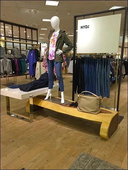 Natural Log Plank Furnishings Main