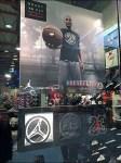 Air Jordan Ready-to-Fly T-Shirt Frame Aux