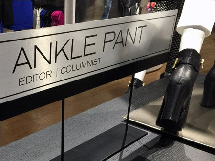 Ankle Pants Show Ankle Main