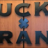 Lucky Brand 3