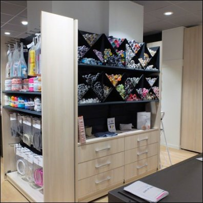 Maison Cousu - Mondial Tissu - Paris 2014 by CAEM (18) copy 34a