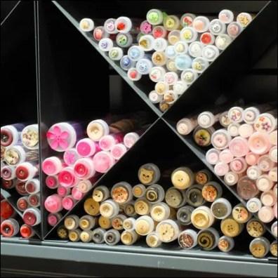 Maison Cousu - Mondial Tissu - Paris 2014 by CAEM (20) copy 1a