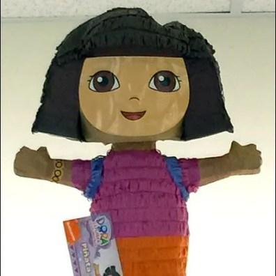 Piñata 2