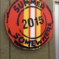 Summer 2015 Logo Gallery
