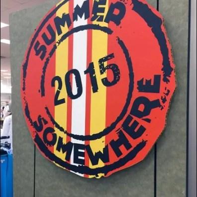 Summer 2015 Logo 3