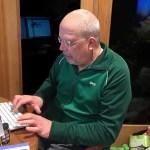 Tony Kadysewski Working FCU 440px
