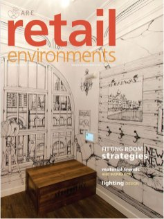 ARE Fitting Room Strategies 1 Cover