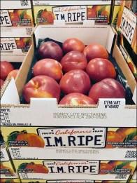 I'm Ripe Produce Branding 3