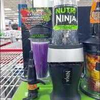 Nutri Ninja Multi Use 1