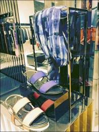 Sandals & Sacrves Karen Millen 2