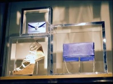 Framed Merchandise 2