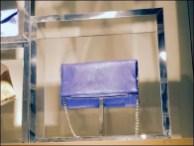 Framed Merchandise 3