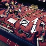 Hardware Museum Case 2