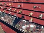 Hardware Museum Case Main