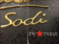 Thalia Sodi Branded 3