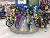 Bicycle Pyramid Selling Benefits 3.jpg