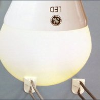 GE LED New Way To Light 3
