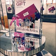 I Love My Elizabeth Arden Gift A1 4