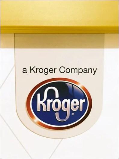 Littman Kroger Cross Branding
