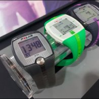 Wrist Watch Bump for High Tech 2