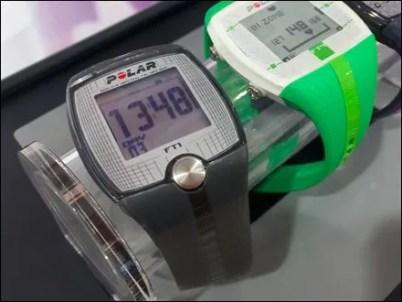Wrist Watch Bump for High Tech 3