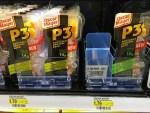 Oscar Meyer® Dual-Lane Auto Feed for Snacks