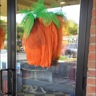 Edgewood Pharmacy Rx for Fall Pumpkins 2