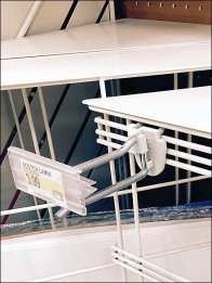 Scotch Multi-Function Mystery Fixture 3