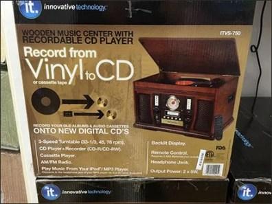 Vintage Music Technology 2