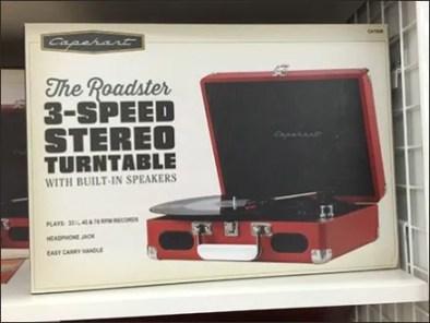 Vintage Music Technology 3